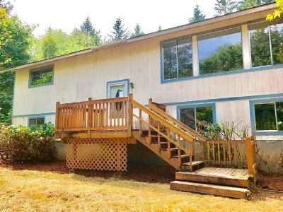 2 Bed 2 Bath Foreclosure Property in Shelton, WA 98584 - W Fitzpatrick Way