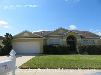 Craigslist=2 - Homes for Rent Classifieds in Plant City, South