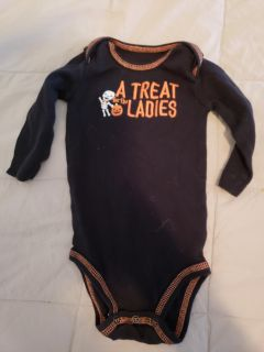 Halloween clothes, toddlers