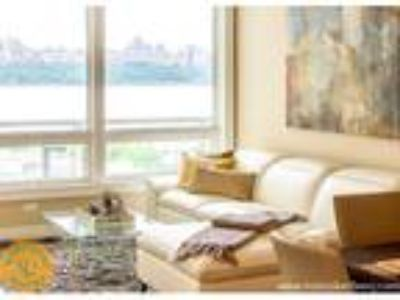 NJ Gold Coast - Edgewater NJ Apartment - No Broker Fee