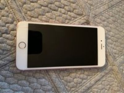 IPhone 6s 64gb (firm)