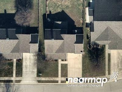 3 Bed 2.5 Bath Foreclosure Property in Carmel, IN 46032 - Weatherstone Dr