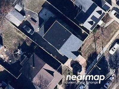 Preforeclosure Property in Union, NJ 07083 - Center St