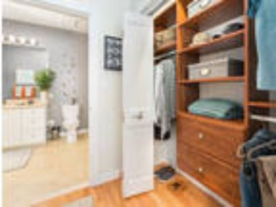 Fenway Diamond at 9 Miner Street - Two BR Extra Large