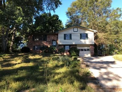 3 Bed 2.0 Bath Preforeclosure Property in Adamsville, AL 35005 - Hillcrest Rd