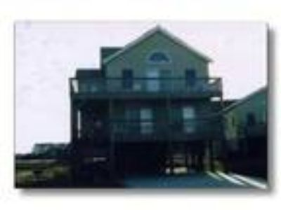 NHDR250 WISER CHOICE~~~GREAT HOME WITH COMMUNITY POOL - House