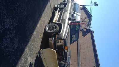 $1,500, Snow Plow for Sale