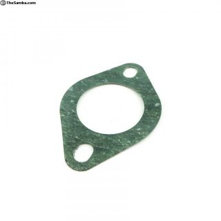 Solex and Weber Carburetor Base Gaskets