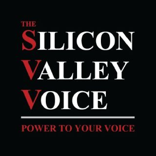 The Silicon Valley Voice | Latest news & Events | Santa Clara News