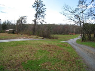 Land for Development in Westfield, North Carolina, Ref# 863689