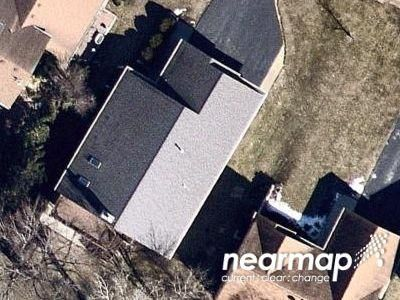 Preforeclosure Property in Poplar Grove, IL 61065 - Valhalla Dr NE