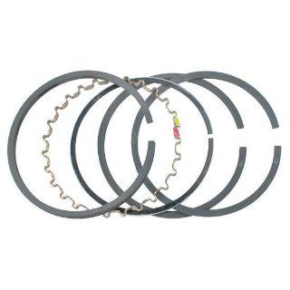 Buy New Rings for Flathead Ford Custom 4 Ring Pistons +.125 motorcycle in Lincoln, Nebraska, US, for US $59.99
