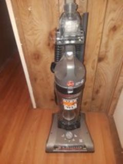 Hoover Wind Tunnel 2 BRAND NEW
