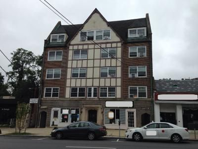 Preforeclosure Property in White Plains, NY 10605 - Mamaroneck Ave Apt 1c