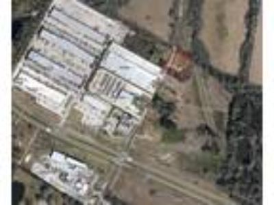 Baton Rouge Land for Sale - 0.8264462809917356 acres