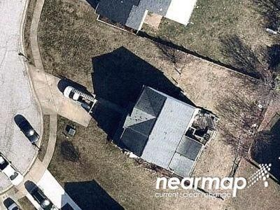3.5 Bath Preforeclosure Property in Reisterstown, MD 21136 - Brimley Ct