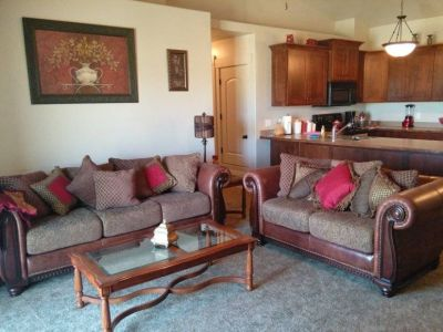 $1900 3 townhouse in Utah County