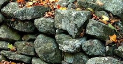 Field Stone .... New England Rocks ... Landscaping Stone