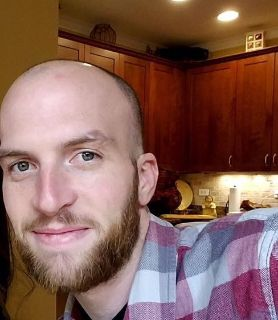 Jason M is looking for a New Roommate in Chicago with a budget of $700.00