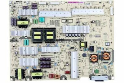 $134, Sharp TV Power Supply Board RUNTKA903WJN1 RUNTKA903WJQZ QPWBS0398SNPZ1Y PSD-0888 Phoenix AZ