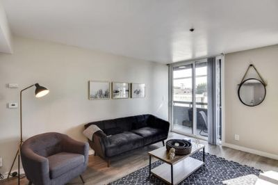 $2670 2 apartment in West Los Angeles