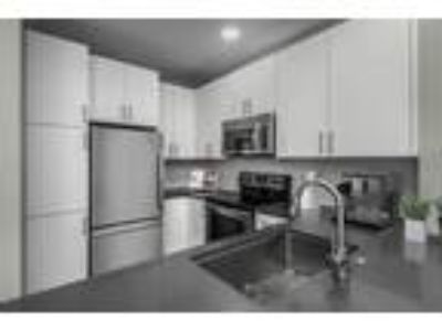 Two BR One BA In Charlotte NC 28203