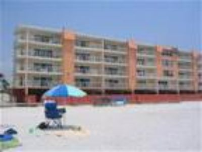 My Indian Shores Family Resort Vacation Condo - Condo