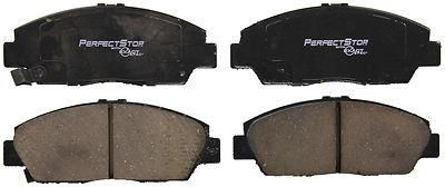 Find Perfect Stop PS568C Disc Brake Pad, Front motorcycle in Southlake, Texas, US, for US $50.44