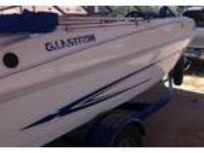 2006 Glastron 175 Power Boat in Los Alamos, NM
