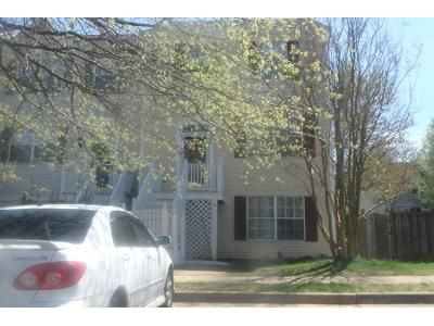 4 Bath Preforeclosure Property in Leesburg, VA 20176 - Blacksburg Ter NE