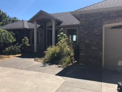 4 Bed 3 Bath Foreclosure Property in Woodland, WA 98674 - Sommerset Rd
