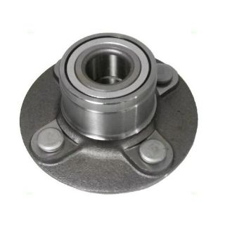 Find New Rear Wheel Hub Bearing Assembly Nissan 200SX Sentra Aftermarket Replacement motorcycle in Dallas, Texas, US, for US $34.92