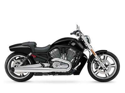 2015 Harley-Davidson V-Rod Muscle Cruisers Motorcycles Lake Park, FL