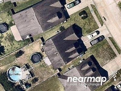 4 Bed 2 Bath Foreclosure Property in Conroe, TX 77301 - Shadow Glenn Dr