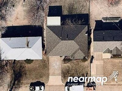 Preforeclosure Property in Oklahoma City, OK 73116 - NW 70th St