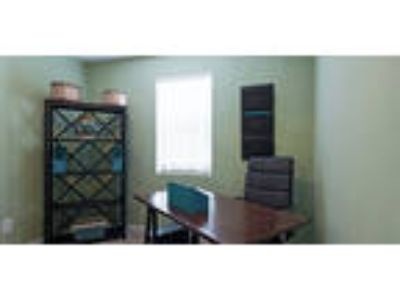 Avondale Townhomes - Two BR, 1.5 BA (Upgraded)