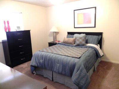 University Place Apartments Sublease w/ a FREE MONTH! All bills paid