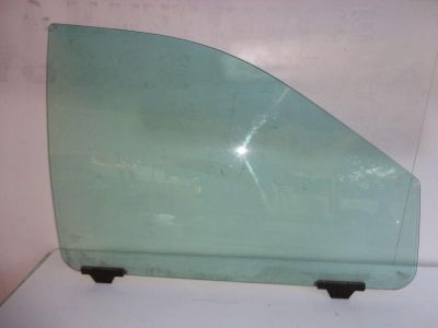 Buy 96-00 Town Country Caravan Voyager Front RIGHT Passenger Door Window GLASS RH motorcycle in North Fort Myers, Florida, US, for US $60.00