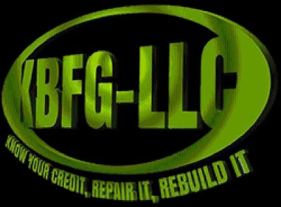 Kingdom Business Financial Group LLC - Credit Counseling & Credit Repair Services