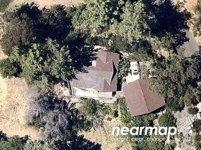 4 Bed 4 Bath Preforeclosure Property in Topanga, CA 90290 - Topanga Skyline Dr