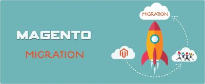 Avail the best Magento Migration Service