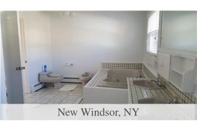 Beautiful renovated Split Level. Washer/Dryer Hookups!