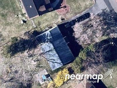 3 Bed 1.0 Bath Preforeclosure Property in Stony Point, NY 10980 - Ethan Allen Dr