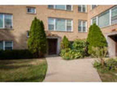 7539-53 N. Bell Ave. - One BR, One BA (B1)