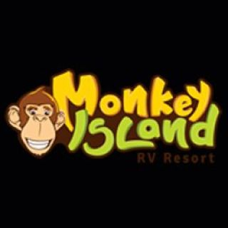 Monkey Island RV Resort