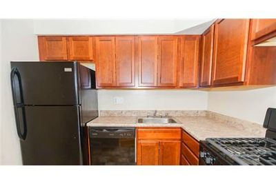 Beautiful Pikesville Apartment for rent