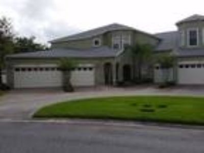 Condos & Townhouses for Sale by owner in Lakeland, FL