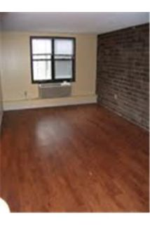 Rent Starting At $575.00 Including Utilities