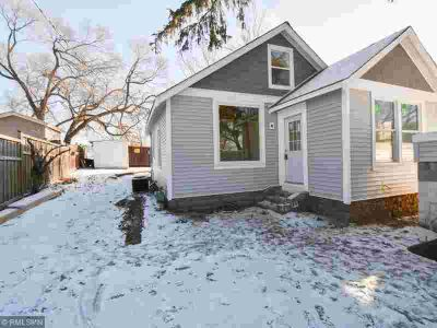 6264 Nathan Lane N Maple Grove One BR, Rebuilt in 2018-19 from