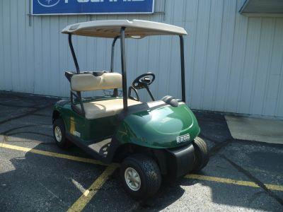 2010 E-Z-Go RXV Freedom Gasoline Golf carts Union Grove, WI